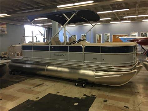 boat rs near me new boats for sale boat sales near me