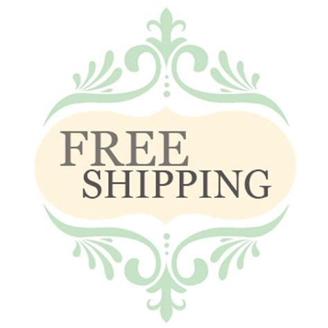 lavender fields a lifestyle store free shipping on orders