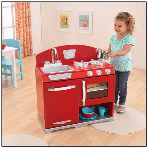 Target Kitchen Set kitchen sets target page home design ideas