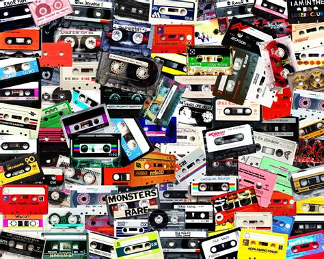 imágenes retro soda the 8 best tape decks for home listening