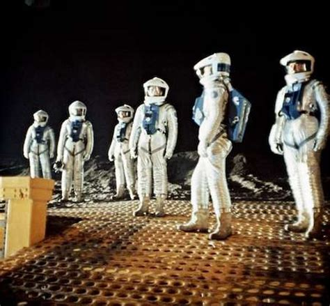 filme stream seiten 2001 a space odyssey 2001 l odyss 201 e de l espace stanley kubrick film 224