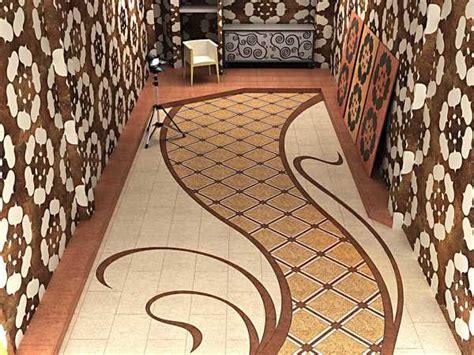 Decorative Flooring by Dull Interior Consider Decorative Flooring Household