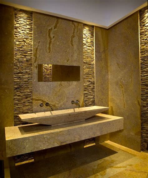 latest toilet designs commonly used items in contemporary bathroom designs