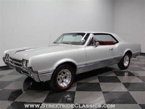 kelley blue book classic cars 1966 oldsmobile toronado engine control 1966 oldsmobile cutlass hardtop cutlass 442 cars oldsmobile cutlass and we