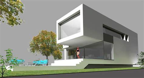 imagenes de casas extraordinarias casas extraordinarias casas modernas