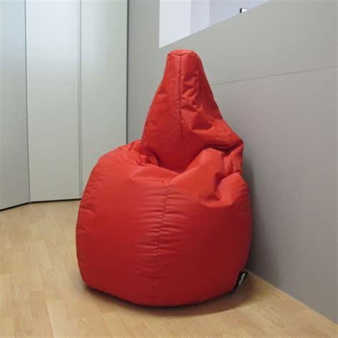 sedia sacco pouf poltrona sacco sedie a prezzi scontati