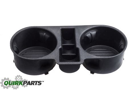 ford f150 bench seat cup holder 2015 2016 ford f 150 split bench center seat front cup