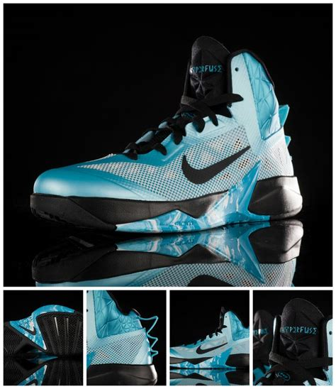 basketball and shoes 25 best ideas about basketball shoes on nike