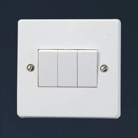 Wall Light With Switch Top 10 Wall Light Switches Of 2017 Warisan Lighting