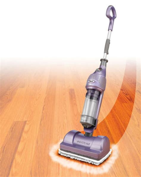mv2010 shark vac then steam 2 in 1 steam mop vacuum with micro fiber pads