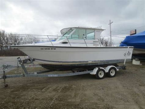 craigslist boats for sale finger lakes baha cruisers new and used boats for sale