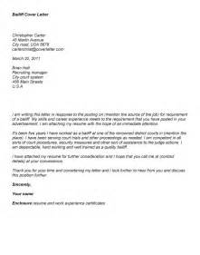 cover letter with selection criteria template cover letter selection criteria