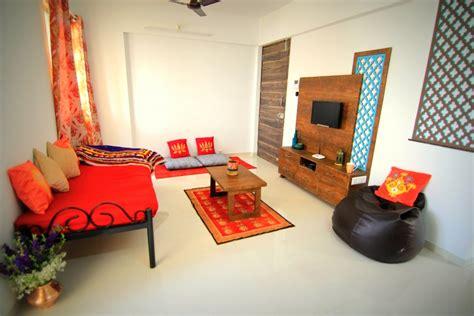 ethnic interior design traditional interior design
