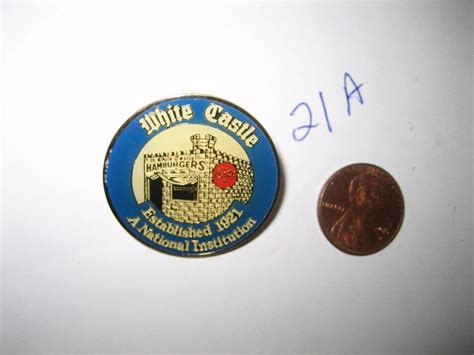 coca cola fan club coca cola fan for sale classifieds
