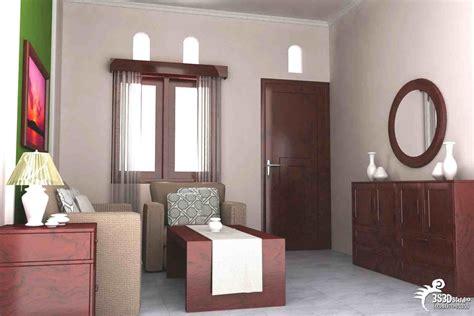 design interior rumah type 21 desain rumah minimalis type 21 1 2 lantai sederhana