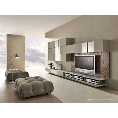 tv cabinet archives ideal home furniture