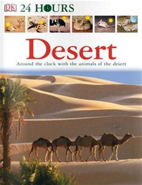 desert boys fiction books 12 best images about school hsie on cardboard