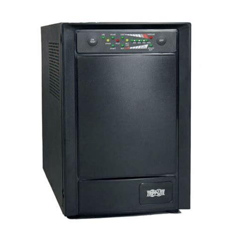 Solarland Smart Power Inverter 500 W Digital Meneger Ac Dc Handal smartonline 120v 1kva 800w conversion ups tower extended run snmpwebcard option usb db9