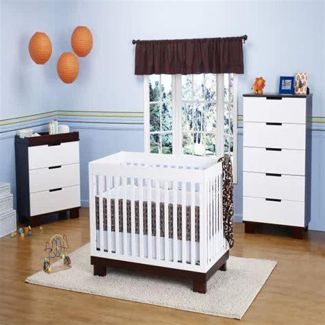 Babyletto Mini Crib Mattress Babyletto Mini Crib Mattress Babyletto Tulip Garden Mini Crib Bedding Collection U003e