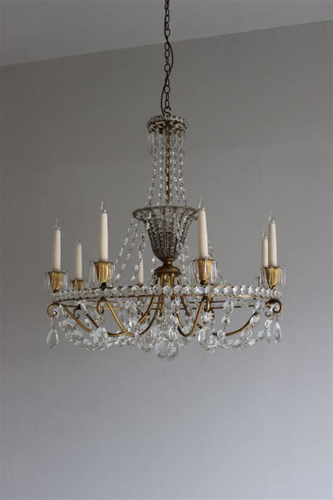 Country Style Chandelier 1000 Ideas About Country Chandelier On