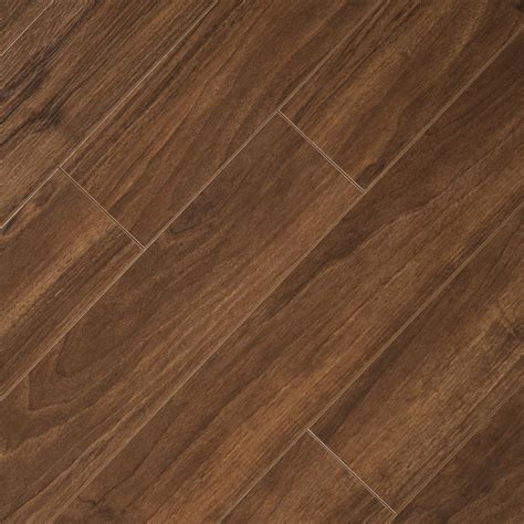 Home Decorators Collection EIR Radcliffe Aged Hickory 12