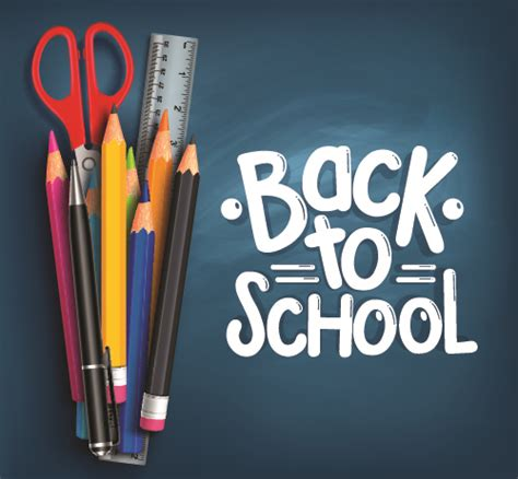 get your home ready for back to school season