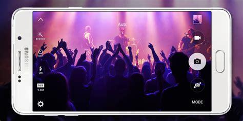 Harga Samsung Galaxy A7 Lte Di Indonesia harga samsung galaxy a7 lte terbaru spesifikasi kamera
