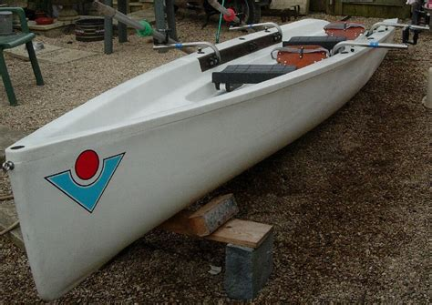 racing rowing boats for sale uk rowing boats for sale second hand