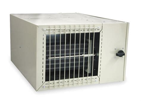 fan coil unit with electric heater dayton heaters usa