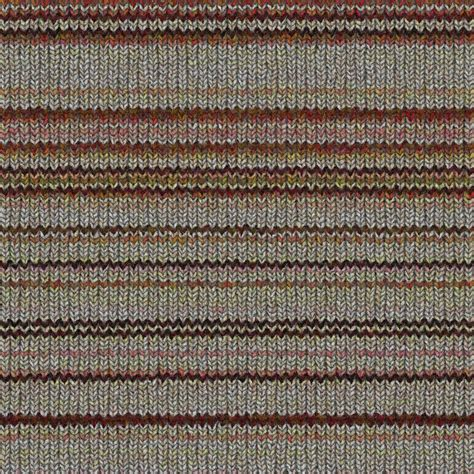 seamless knit pattern photoshop another knitted wool fabric background www