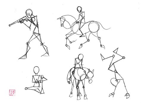 how to draw basic doodle draw basic part 6 by diana huang on deviantart