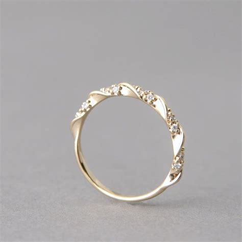 Simple Engagement Ring Cincin Tunangan 27 22 best simple engagement rings images on wedding bands promise rings and easy weddings
