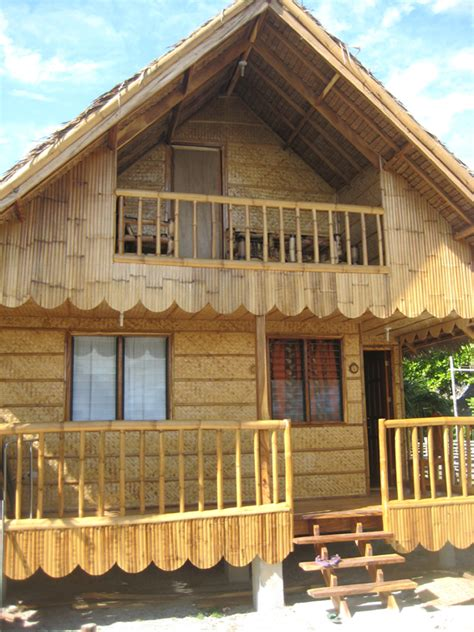 boracay house for rent for rent kalibo aklan house mitula homes