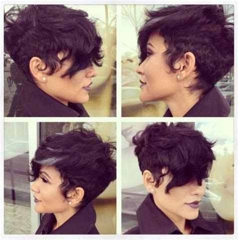 najah aziz hairstyles 17 best images about hair style on pinterest haircuts