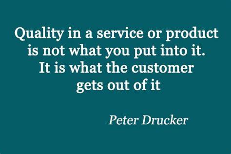 service quotes customer service quotes customer service quotations