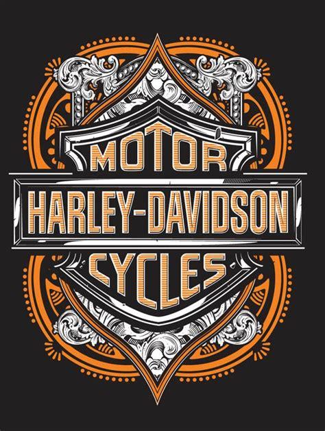 Alte Motorrad Marken Logos by Portfolio Hydro74 Mcmlxxiv Harley Images Pinterest