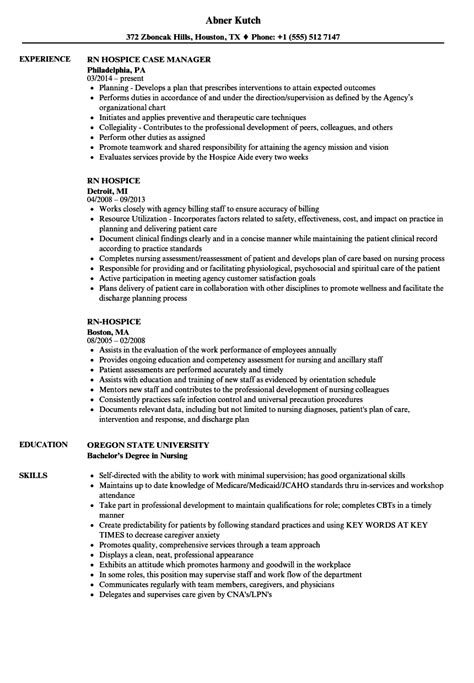 Pillivative Cover Letter by Palliative Physician Sle Resume Client Support Cover Letter Insurance Representative Sle