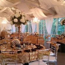 shabby chic barn  saxon manor venue tampa fl weddingwire