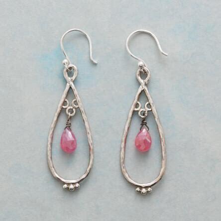 Handmade Jewelry Catalogs - earrings jewelry 100 jewelry