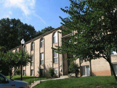 houses for rent 21207 32 cedar heights ct apt f gwynn oak md 21207 is off market zillow