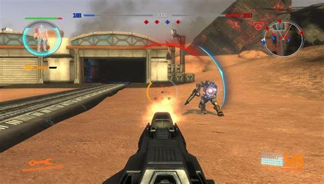 section 5 games section 8 free download full version pc game games world