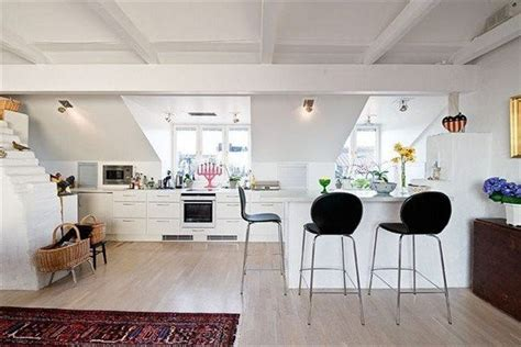 scandinavian kitchen designs 30 scandinavian kitchen ideas that will make dining a
