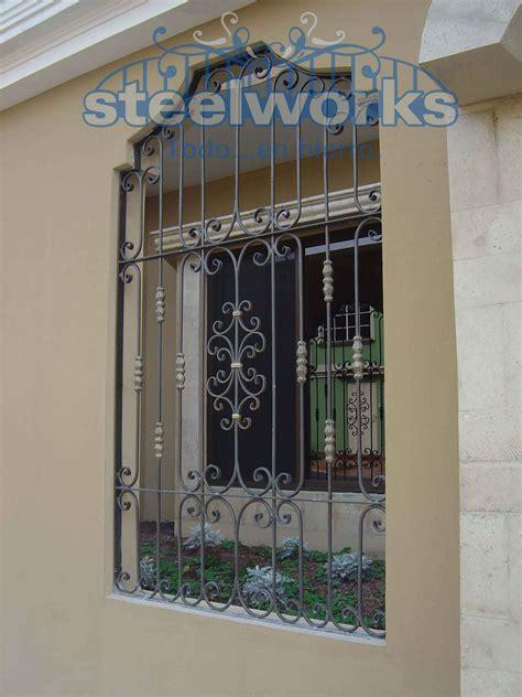 blend verjas de hierro blendiberia casas top