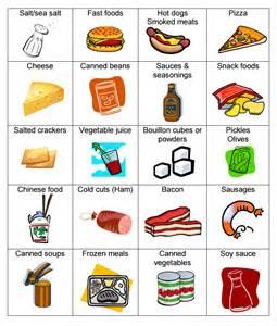 nutrition guide for failure of ottawa institute