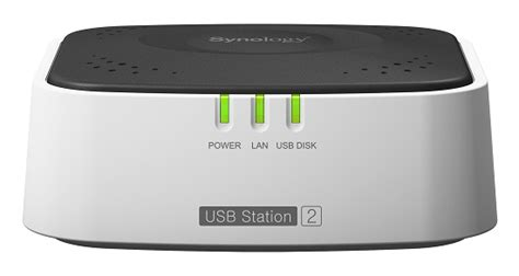 ccleaner emergency update synology usb station 2 minatica be