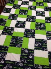 best 10 sports quilts ideas on