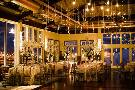 wedding venue pricing nj grand ballroom liberty house restaurant