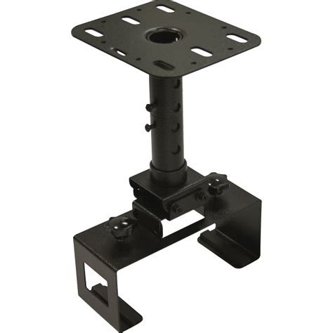 optoma projector ceiling mount printer