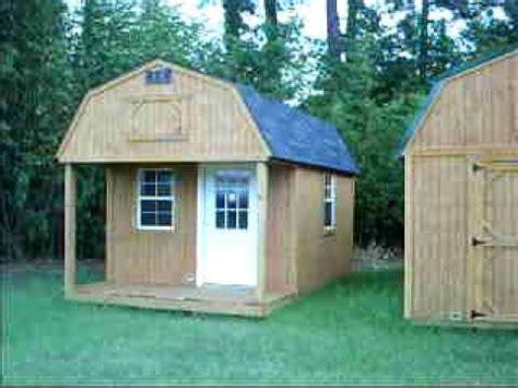lofted barn cabin  youtube