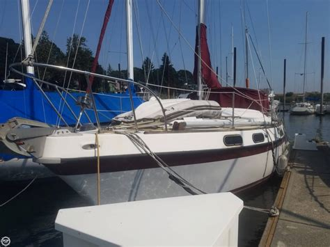 out island for sale out island 33 boats for sale boats